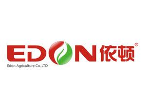 四川依顿农业科技开发有限公司