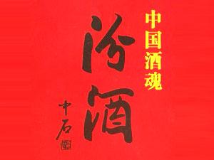 山西杏花国酿酒业有限公司