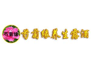 安徽亳州奇圣商贸有限公司