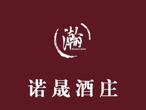 深圳市瀚诺晟实业有限公司