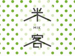 上海米客酒业有限公司