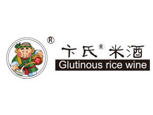 北京怡诺食品有限公司