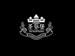 山东皇尊庄园山楂酒有限公司