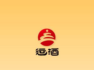 安徽省运酒厂集团有限公司