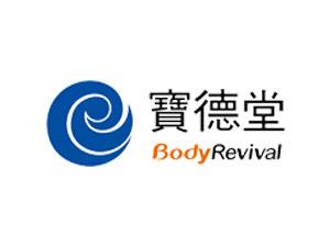 北京宝德堂健康管理有限公司
