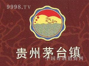 贵州省仁怀市金香酒业有限公司