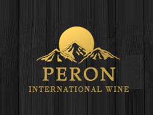 福建贝隆国际酒业有限公司