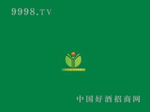 辽宁健源(集团)科技有限公司