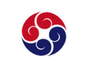 北京贡和正资产管理有限公司