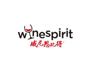 威尼思比得(上海)国际贸易有限公司