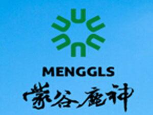 内蒙古鹿神(集团)公司