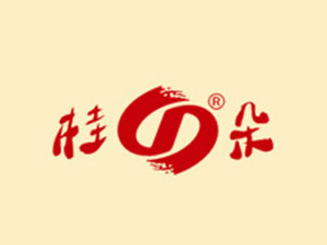 咸宁桂朵酒业有限公司