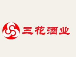 南京三花酒�I有限公司