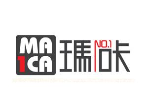 云南壹号玛咔生物科技开发有限公司