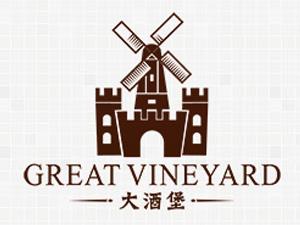 大酒堡(北京)葡萄酒连锁有限公司