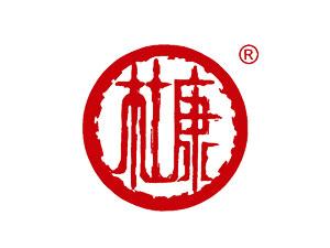 江苏杜康封藏酒业销售有限公司