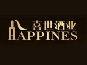 广州喜世贸易有限公司