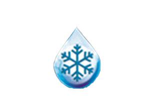 吉林省沃雪酒业有限公司
