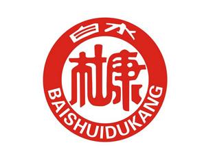 广州意桥酒业有限公司