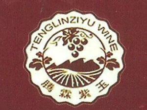 甘肃腾霖紫玉葡萄酒业有限公司