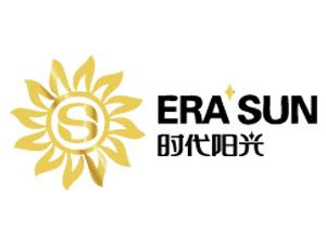 安徽时代阳光药业集团