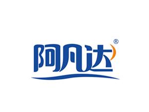 美国阿凡达集团品牌管理有限公司