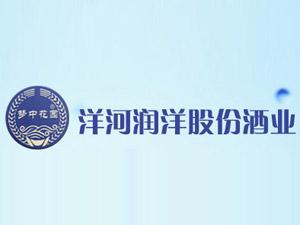 江苏洋河润洋酒业股份有限公司