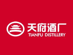 泸州市天府酒厂有限公司