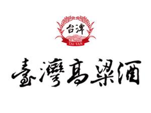 安徽传江酒业有限公司