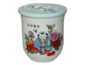 铁岭东华食品(酒业)酿造有限公司