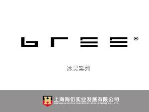 上海海衍实业发展有限公司