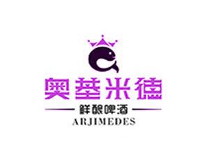 上海奔德千赢国际手机版酿造有限公司