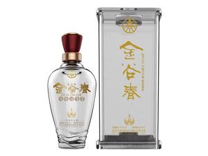 酒龙仓(北京)酒业有限公司