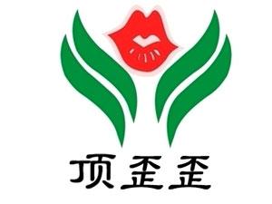 深圳市顶好酒业有限公司