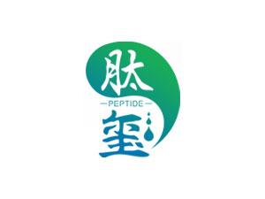 深圳知本康业有限公司