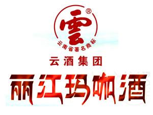 云南云酒集团