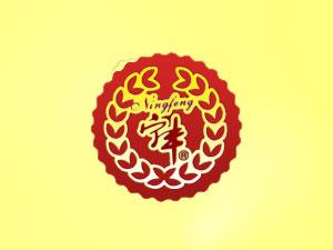 黑龙江省齐齐哈尔农垦宁丰酒业有限公司