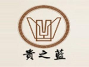 广州市皇典酒业有限公司