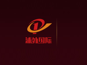 浦外(上海)国际贸易有限公司