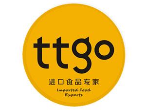 上海正品实业有限公司