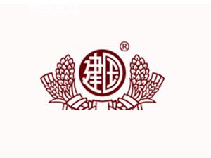 北京中海建国酒业有限公司