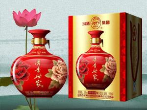 河南省仟悦酒业有限公司