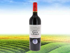 法国波尔多红酒直销