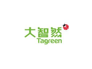 大智然(北京)生态农业有限公司