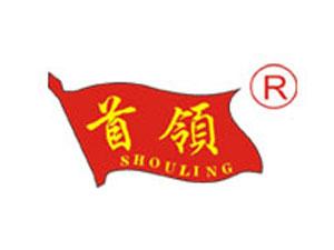 重庆首领老窖酒业有限公司