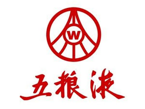 北京辰洋酒业商贸有限有公司