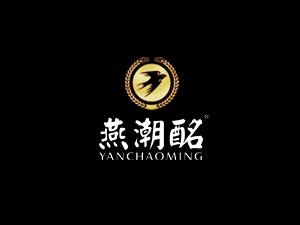 三河古都燕潮酩酿酒销售有限公司