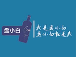 广西桂林市恭城县盘王酒业有限公司