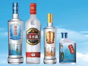 江�K洋小品酒�I有限公司