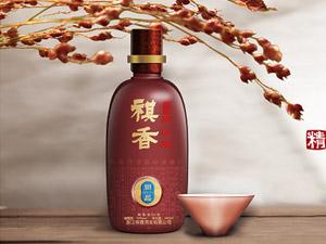 浙江祺香酒业有限公司